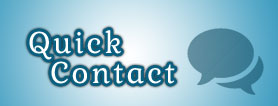 Interlace Quick Contact